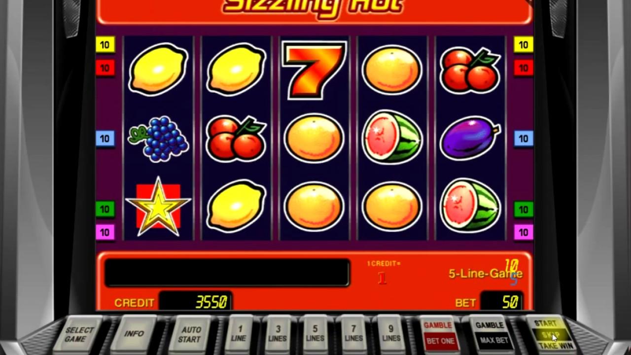 Бесплатно скачать слот игровые автоматы шарарам играть бесплатно с шарарам с картой