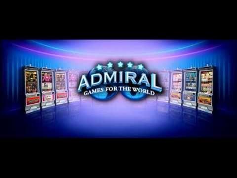 Подскажите казино с быстрым выводом денег играть бесплатно в игру карты в дурака