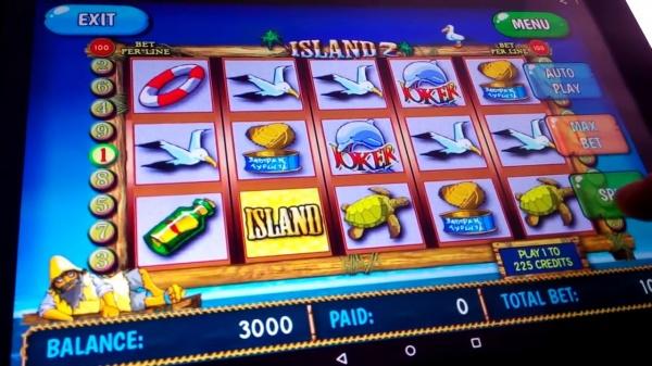 Игровые автоматы гараж скачать рейтинг слотов рф эмулятор игровых автоматов