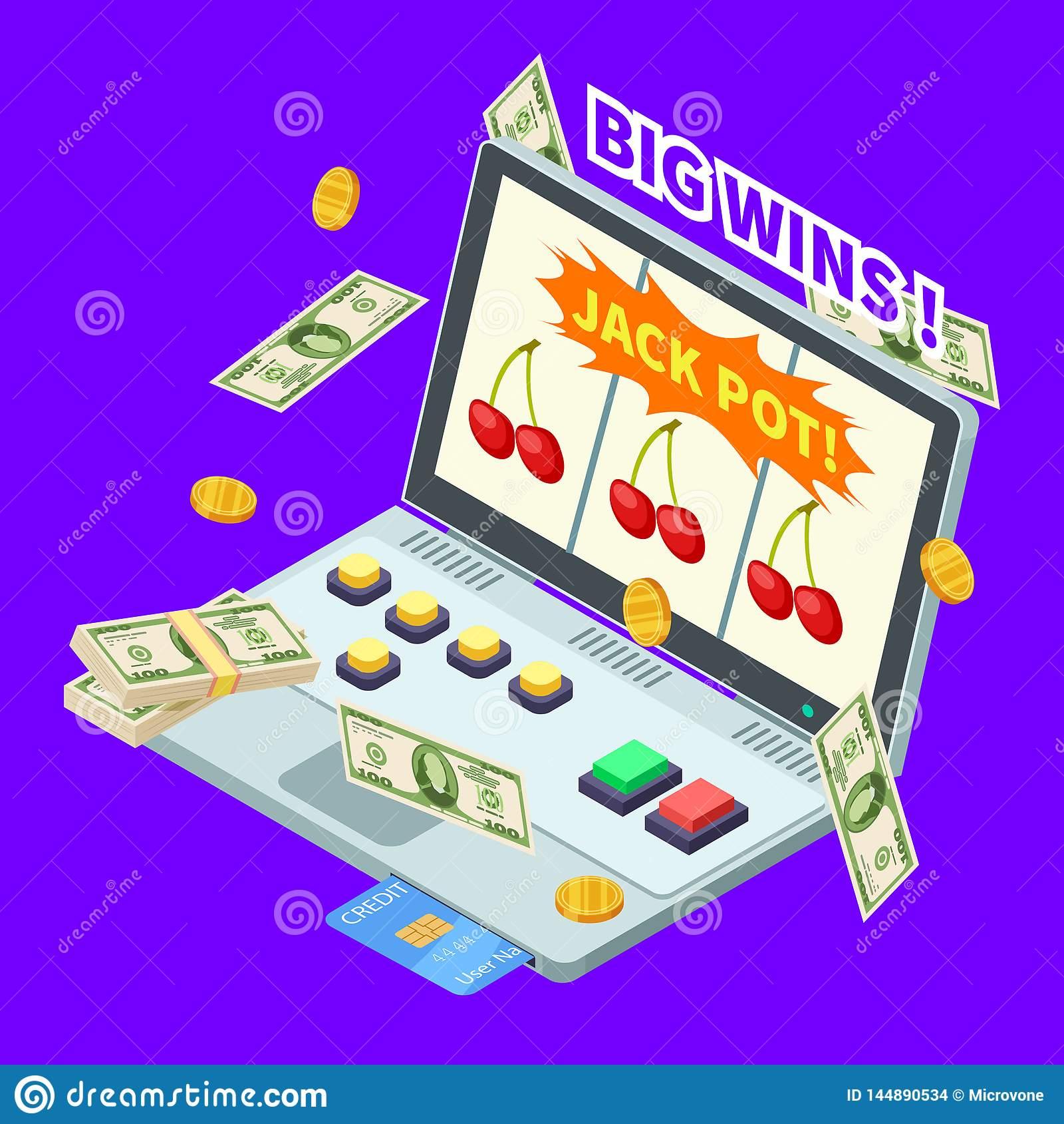 Онлайн игровые автоматы б онлайн мини игры игровые слоты