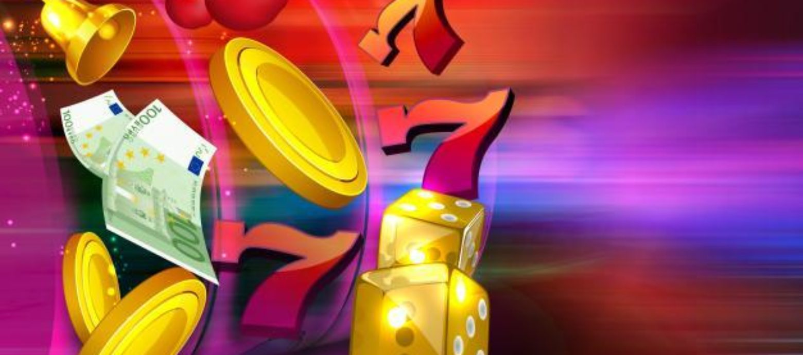 Онлайн казино в кишиневе