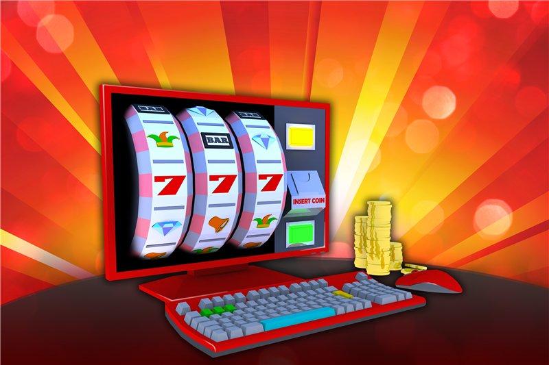 Онлайн рулетка на реальные деньги с бонусом тактика покера онлайн