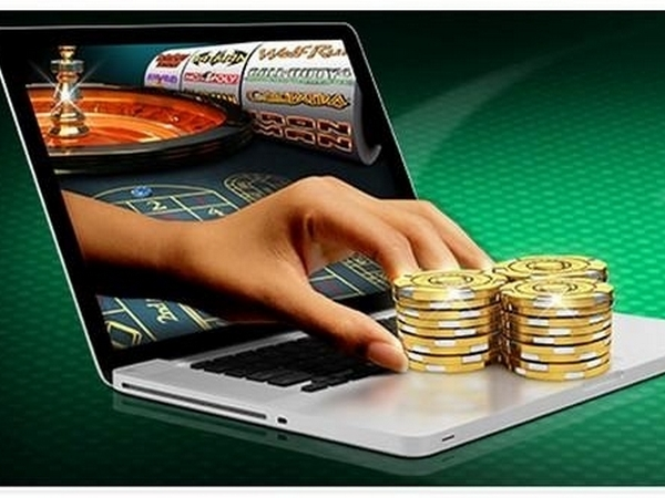 Онлайн казино магов игровые автоматы 888 играть бесплатно и без регистрации