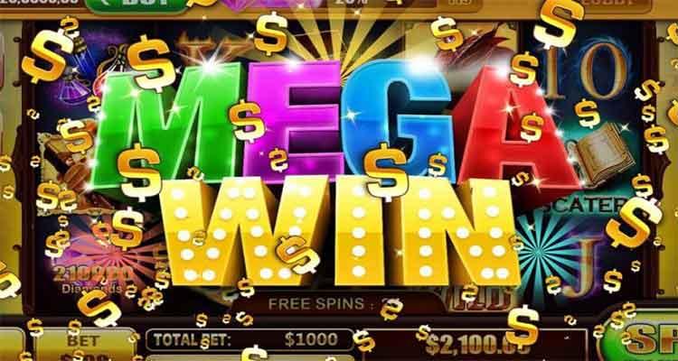 Игры казино слот автоматы