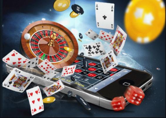 покер онлайн законно ли в рф