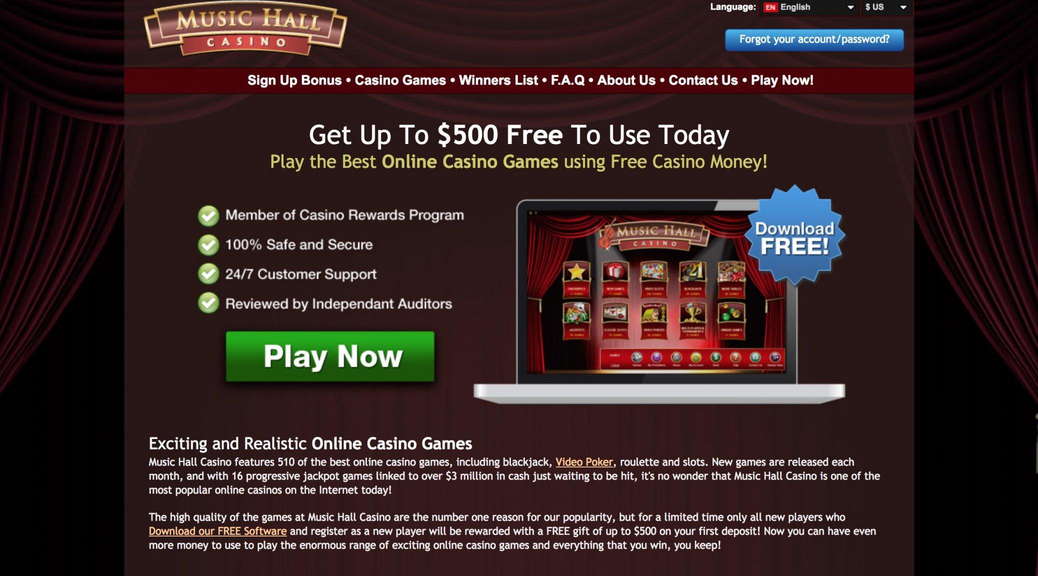 Игровые автоматы crezy manki бесплатно без смс без регистрации