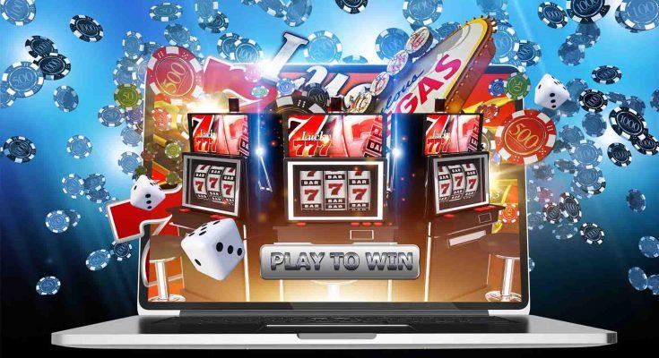 Игровые автоматы без регистрации пирамиды невада