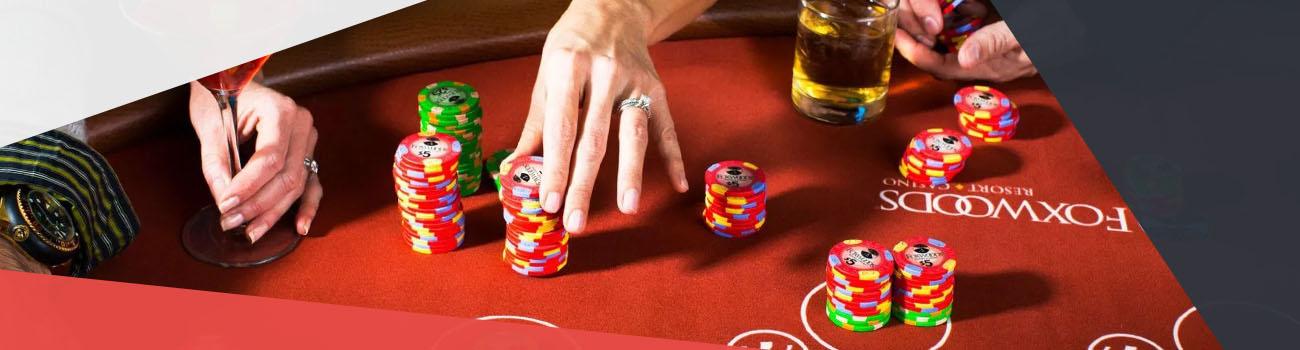 Какой самый лучший способ обыграть онлайн казино