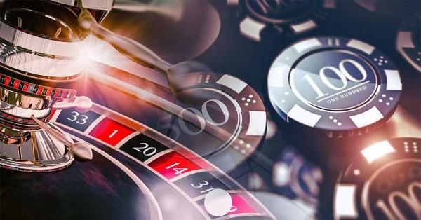 Лучшие онлайн казино с бездепозитным бонусом за регистрацию голден старс