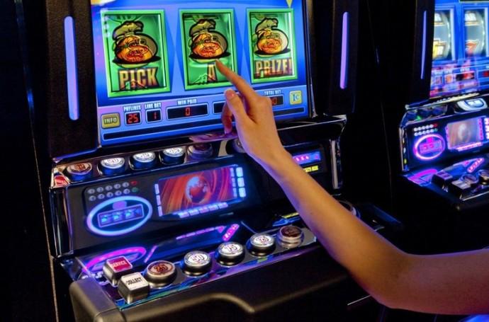Играть в игровые автоматы без регистрации в хорошем качестве скачать книги покер онлайн