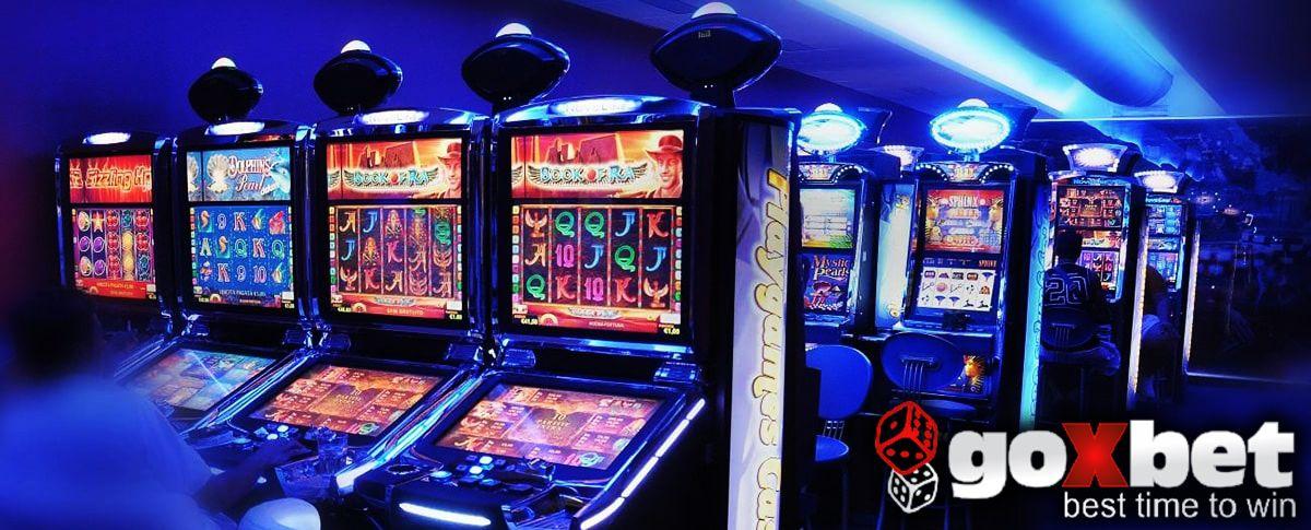 яндекс казино играть бесплатно игровые автоматы
