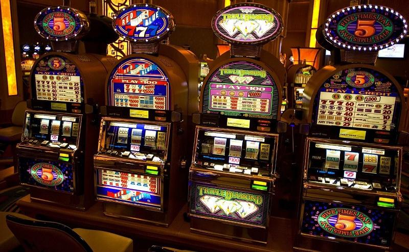 Игровые автоматы онлайн бесплатно снайпер игровые автоматы скачки играть бесплатно без регистрации super jump