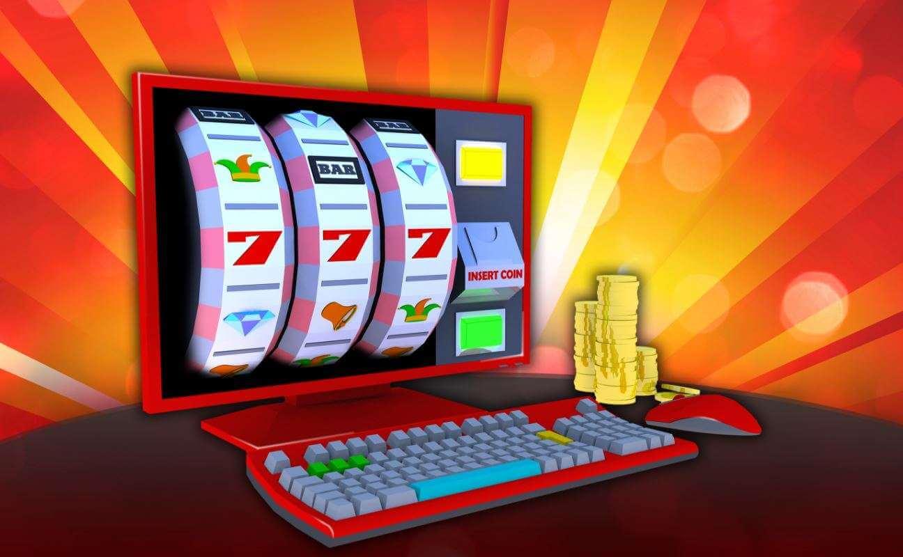 Скачать игровые автоматы без смс на компьютер лучшие русские онлайн игроки в покер