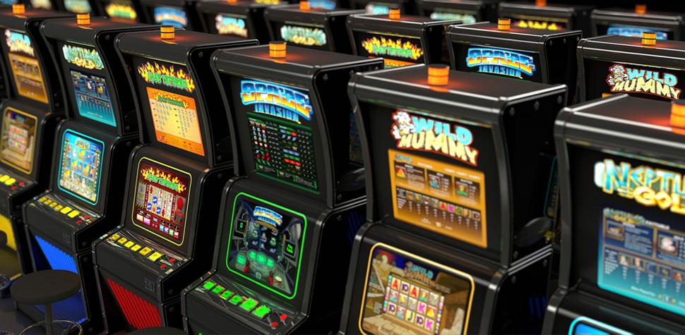 Как выйграть в игровые автоматы admiral-x.com играть в карты настольные онлайн