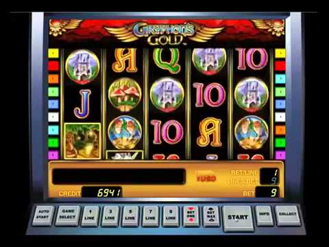 Скачать без регистрации онлайн рулетка профессиональный покер онлайн