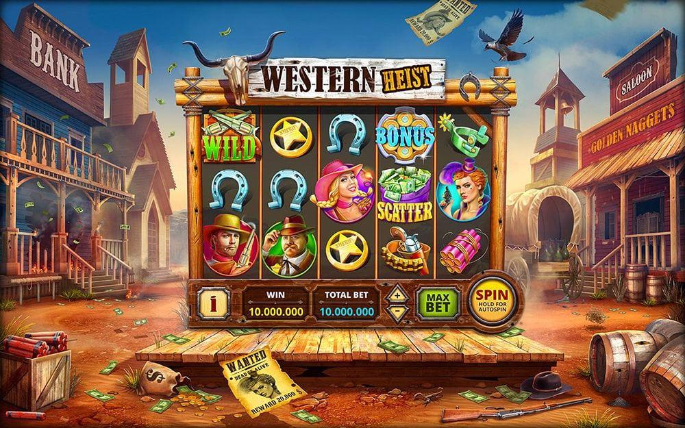 Комппьютерные игровые аппараты london casino online