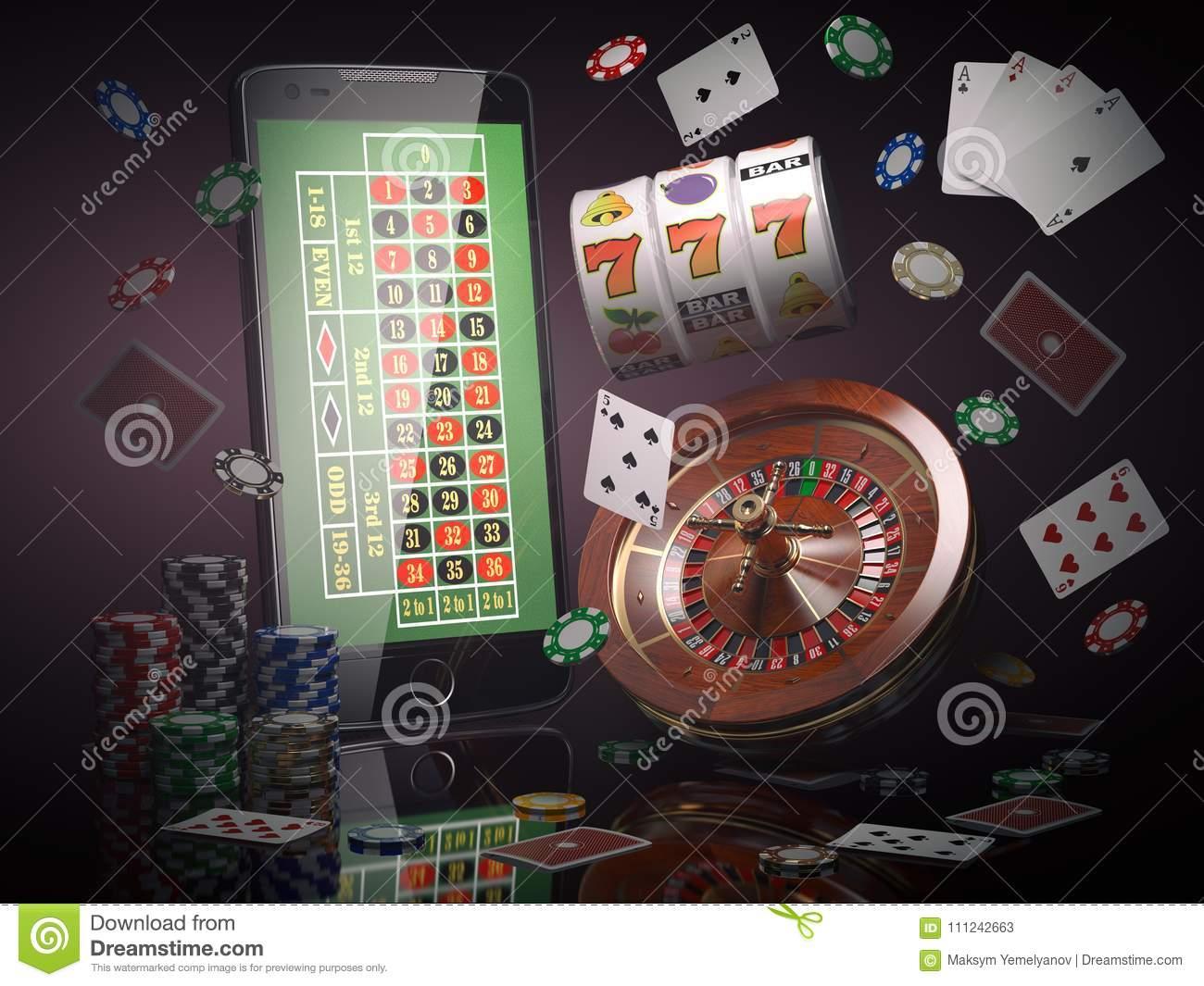 Игрови автоматы интернет казино без регистрации