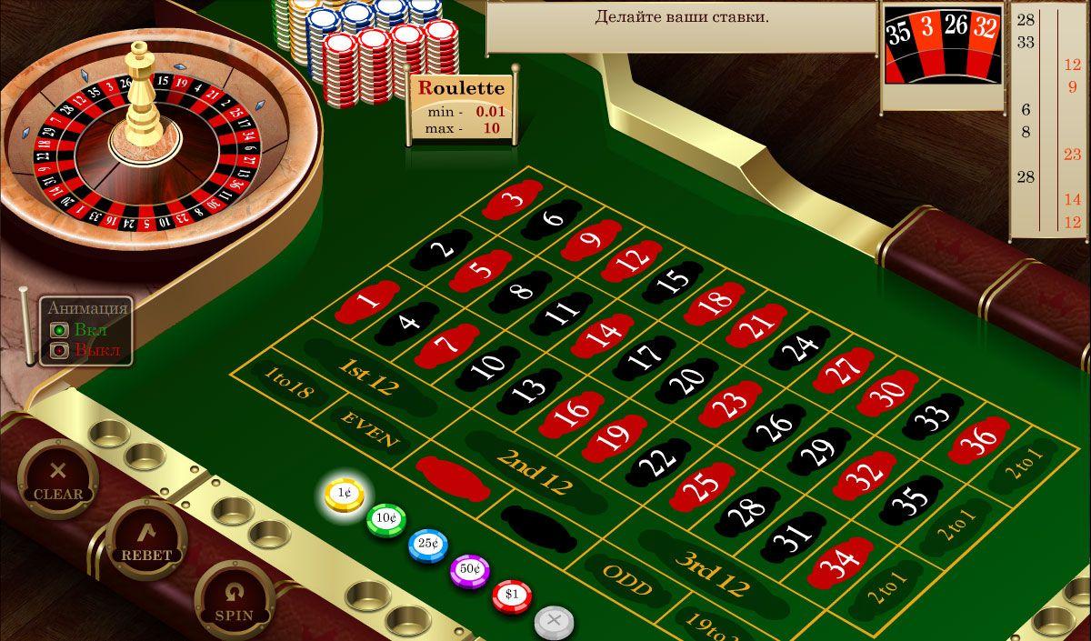 Бесплатное казино рулетка онлайн без регистрации и смс казино онлайн играть супер