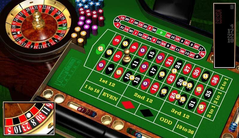 Орка 88 казино бонус