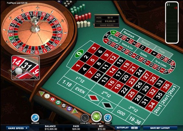 Играть видеослоты бесплатно онлайнi играть онлайн в игру в карты в мафию без регистрации