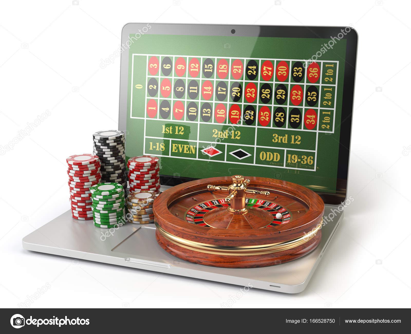 Вексельная система игровые автоматы новосибирск игровые автоматы казино играть бесплатно без регистрации
