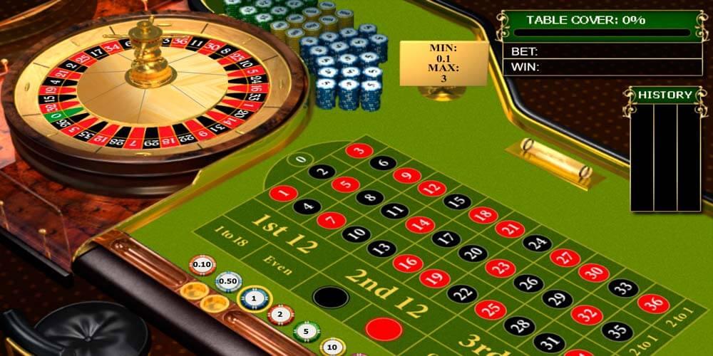Играть рулетка на реальные деньги рубли без вложений игровые автоматы novomatic правила игры, определение trigger, scatter