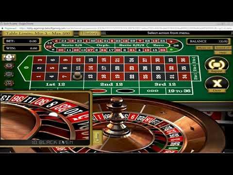 Постер азартные игры reindeer games 2000