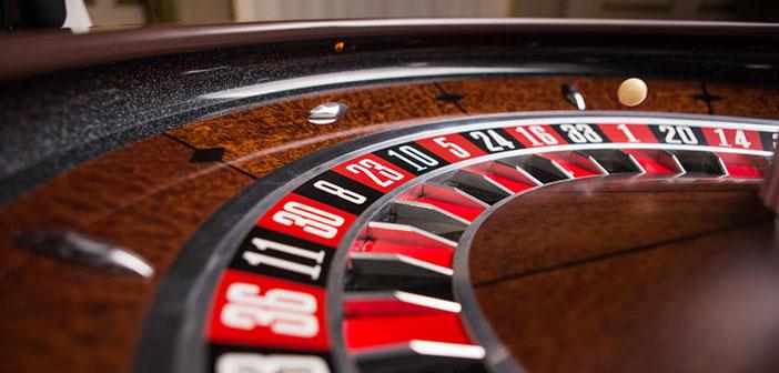 Все интернет казино 50 долларов бездепозитный бонус
