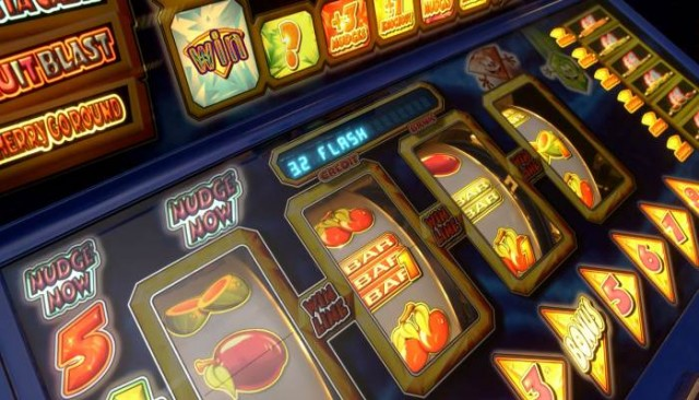 Скачать флеш игровые автоматы бесплатно слотозал казино играть за деньги
