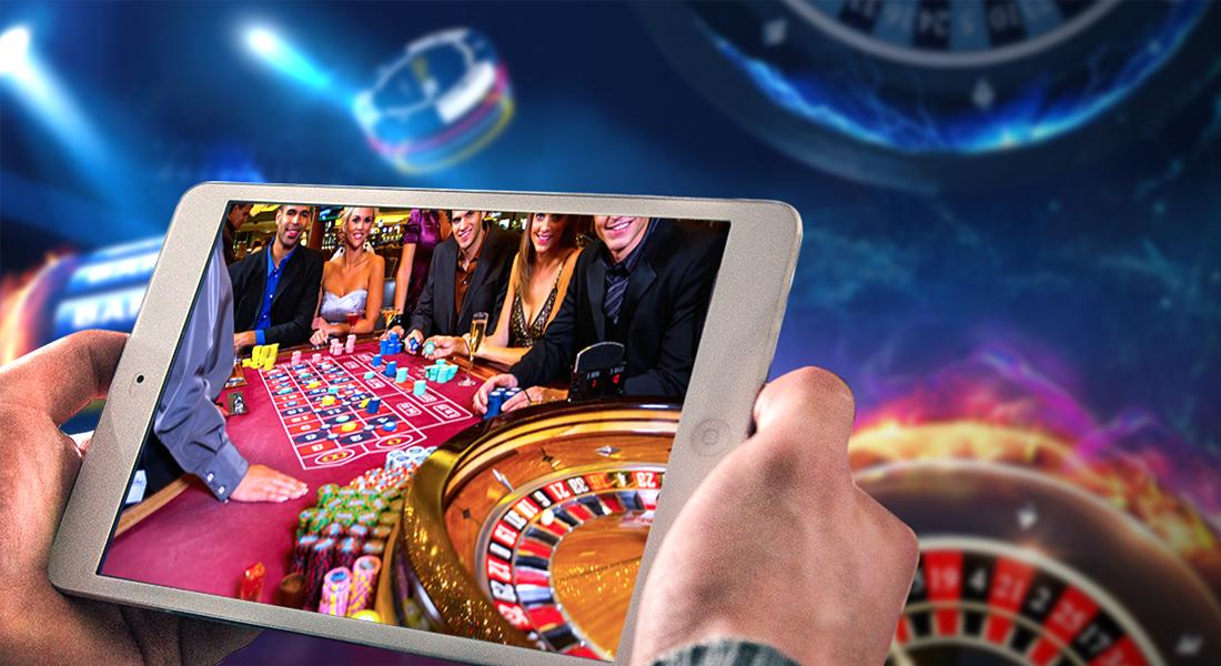 Как устроиться на работу в онлайн казино смотреть ночь покера онлайн бесплатно в хорошем качестве
