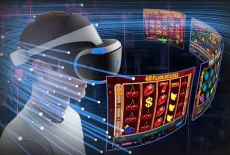 Б у игровые автоматы игрософт покер онлайн маил