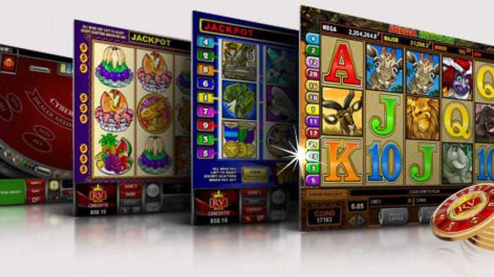 Чат рулетка франция онлайн казино с бонусом за регистрацию на депозит на реальные деньги