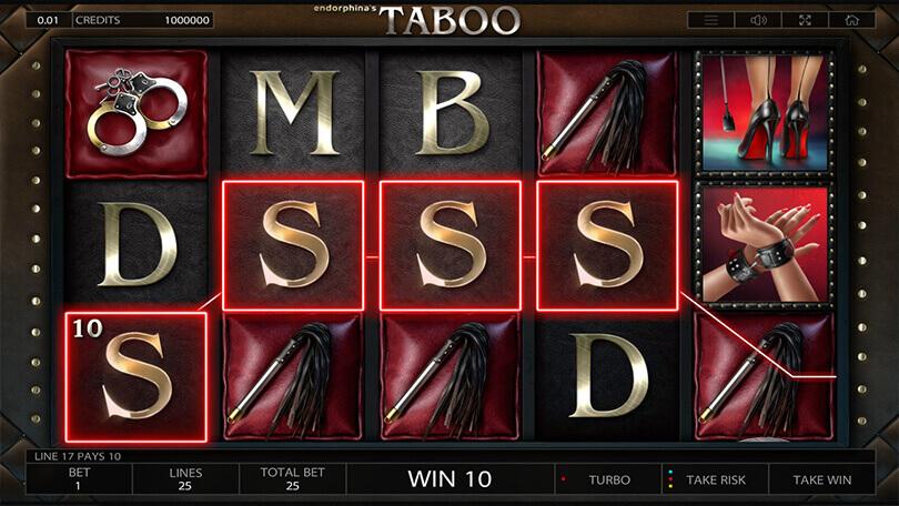 Играть казино онлайн азарт плей