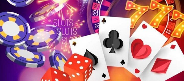 Ник пароль игры казино клуб admiral предлагает большой выбор карточных плей фортуна казино играть на деньги