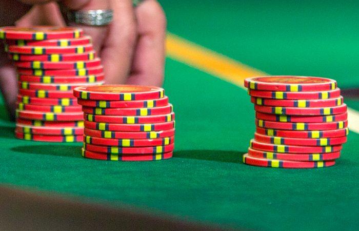 Лаки гейм казино играть бесплатно казино в телефон бесплатно